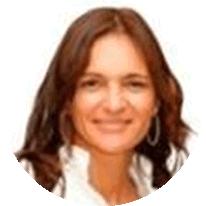 Claudia Gwynn