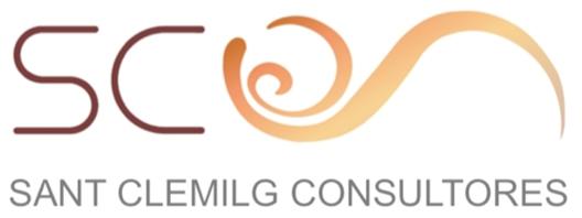 Desarrollo Organizacional, Soluciones de Aprendizaje y Desarrollo de Personas | SANT CLEMILG CONSULTORES
